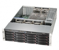 SuperChassis 836BE16-R920B